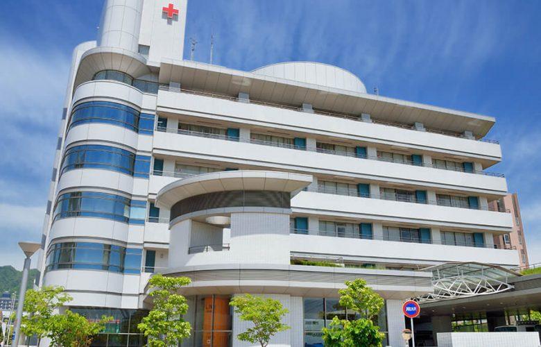 病院内保育での働き方